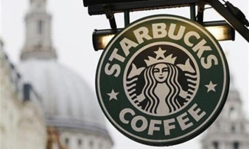 El esquema contable de Starbucks le había generado críticas de legisladores, activistas y medios.  (Foto: Reuters)
