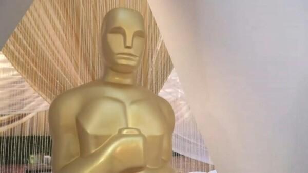 La pandemia obliga a posponer la entrega de los Óscar hasta el 25 de abril de 2021