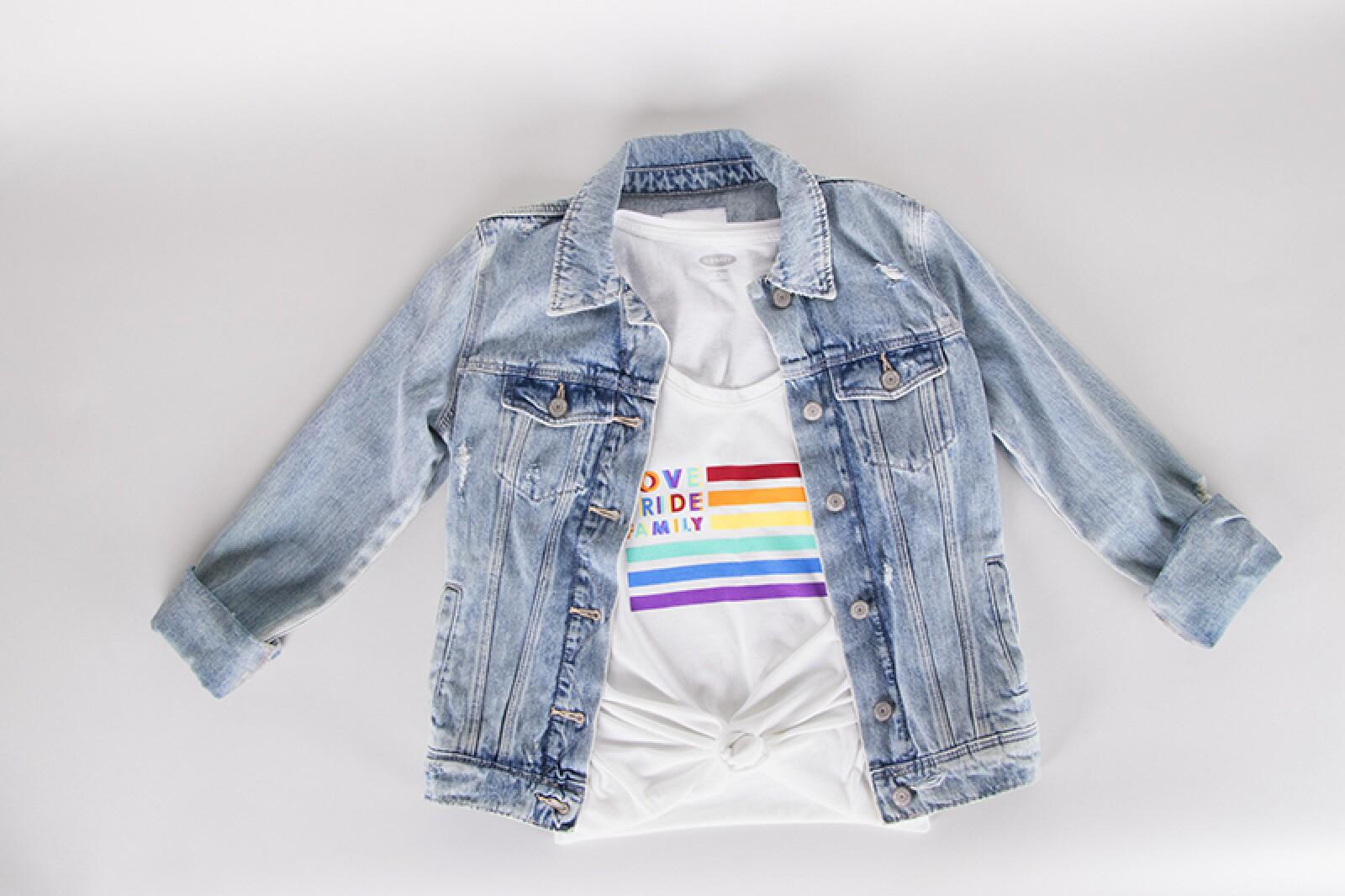 moda-pride-old-navy-2