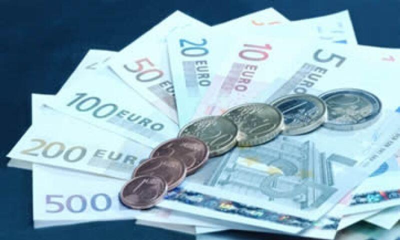 Moody's estima que las autoridades detenidos en conciliar visiones contrapuestas sobre el BCE y una mayor unión fiscal. (Foto: Thinkstock)