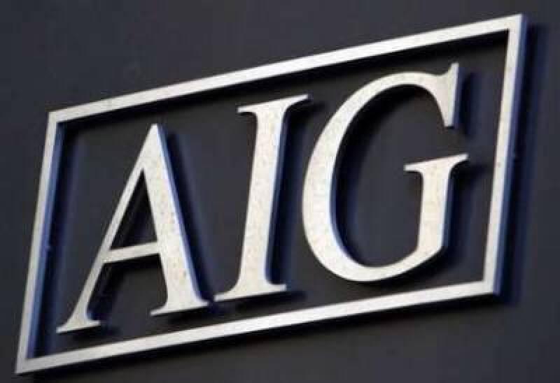 La empresa acusó a un ex director general de malversar fondos. (Foto: Reuters)