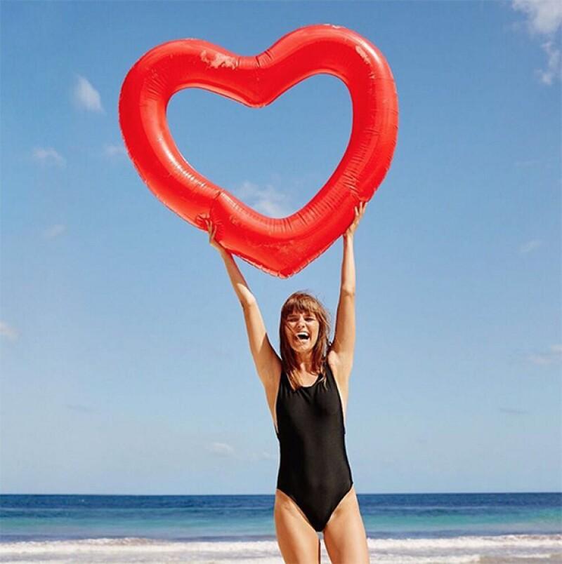 ¿No importa que tan saludable seas, siempre estas hinchada? Aquí te dejamos cinco formas de reducir e impedir esta incomodidad.