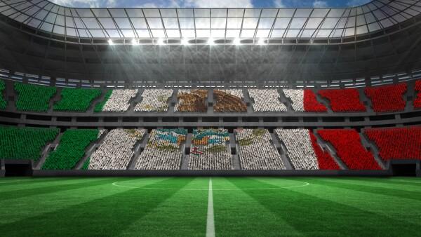 ¿México 2022?