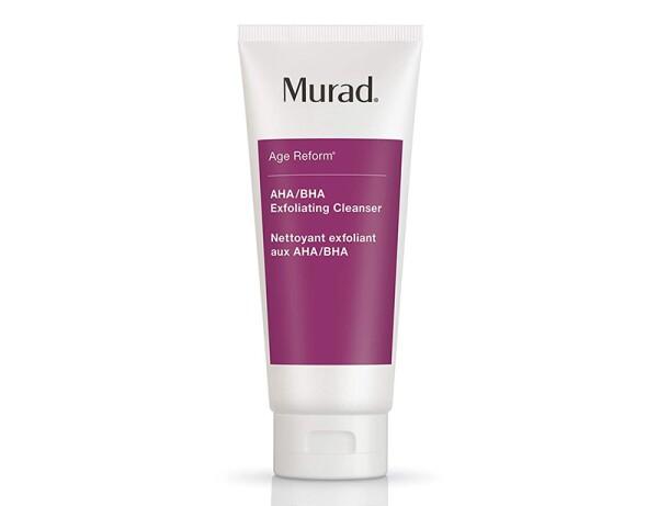 Murad-AHA-BHA-Exfoliating-Cleanser-imperfecciones.jpg