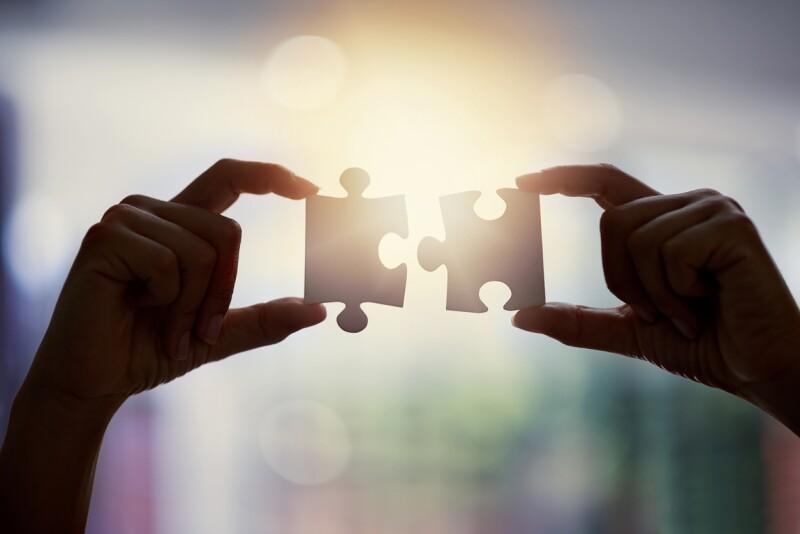 Cómo crear valor hacia un acuerdo mutuamente beneficioso