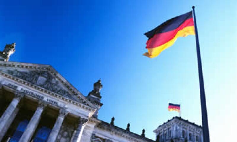 La tasa de desempleo alemán se mantuvo estable por debajo del 7% los últimos dos años. (Foto: Getty Images)