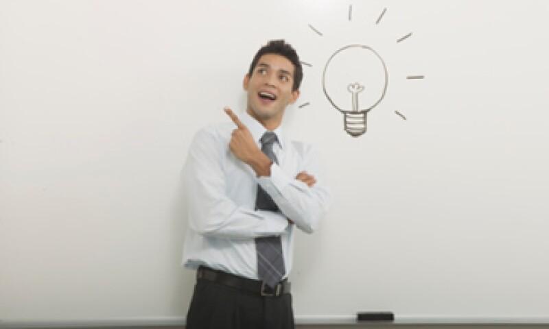 Hacer un cambio en la empresa significa innovar solo si reporta un beneficio. (Foto: Thinkstock)