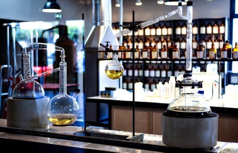 Fabrica-Perfume-LVMH