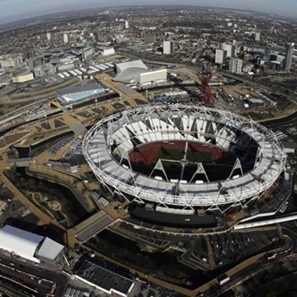 estadio olimpico, juegos olimpicos, olimpiadas,