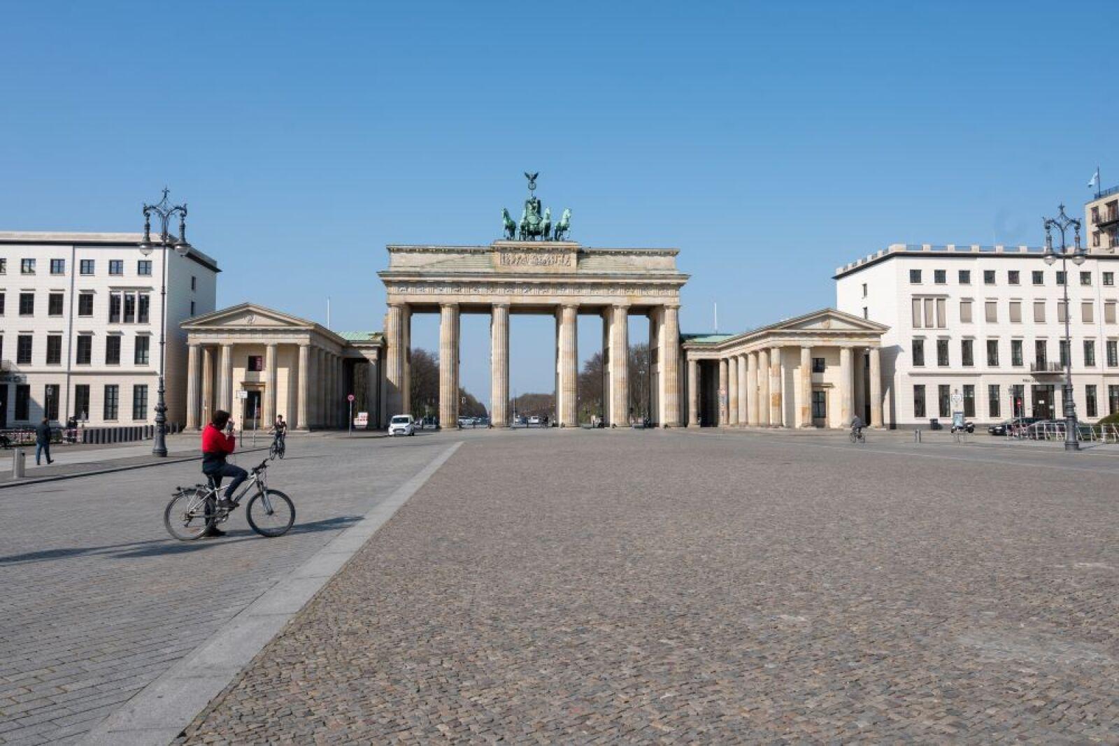 Puerta de Brandeburgo 2.jpg