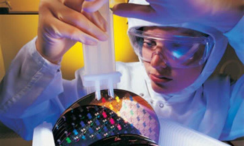 La investigación y el desarrollo aumentará para la industria móvil y de nuevos productos tecnológicos. (Foto: Getty Images)