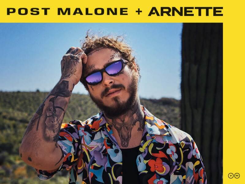 Post Malone + Arnette.jpg