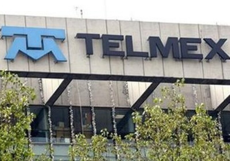 América Móvil lanzó una oferta por acciones de su empresas hermanas, Telmex y Telint. (Foto: Archivo)