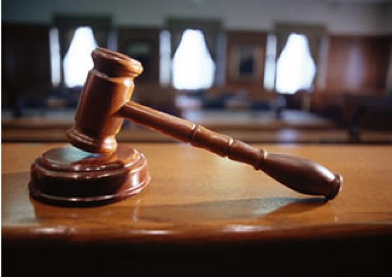 Un juez en Estados Unidos falló a favor de Televisa en una demanda contra JP Morgan. (Foto: Photos to go)