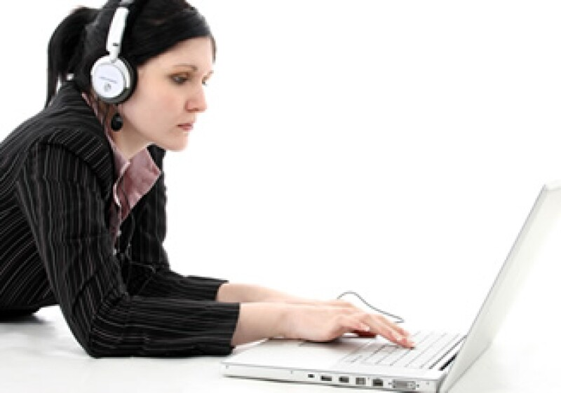 Los piratas informáticos podrían tener contraseñas, números telefónicos y más información sobre los usuarios de esta página web. (Foto: Photos to Go)