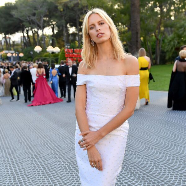 amfAR Cannes Gala 2019 - Cocktail
