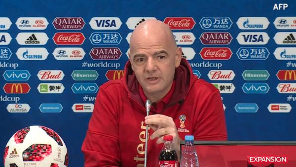 Rusia-mejor-Mundial-según-FIFA-AFP