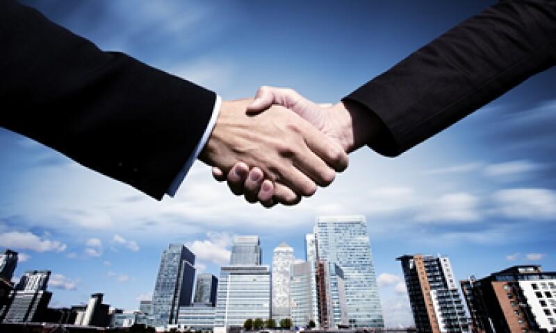 El acuerdo permite un combate más eficaz en la lucha contra la evasión y el fraude fiscal. (Foto: Getty Images)