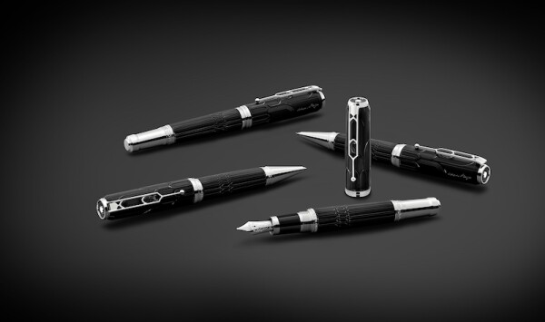 Life and Style Montblanc Victor Hugo 3.jpg