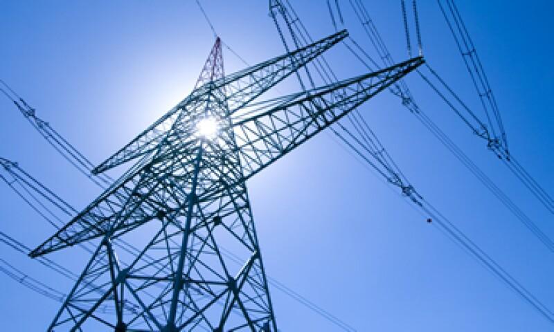 El sector energético de México requeriría una inversión de 1,500 mdd al año. (Foto: iStock by Getty Images. )