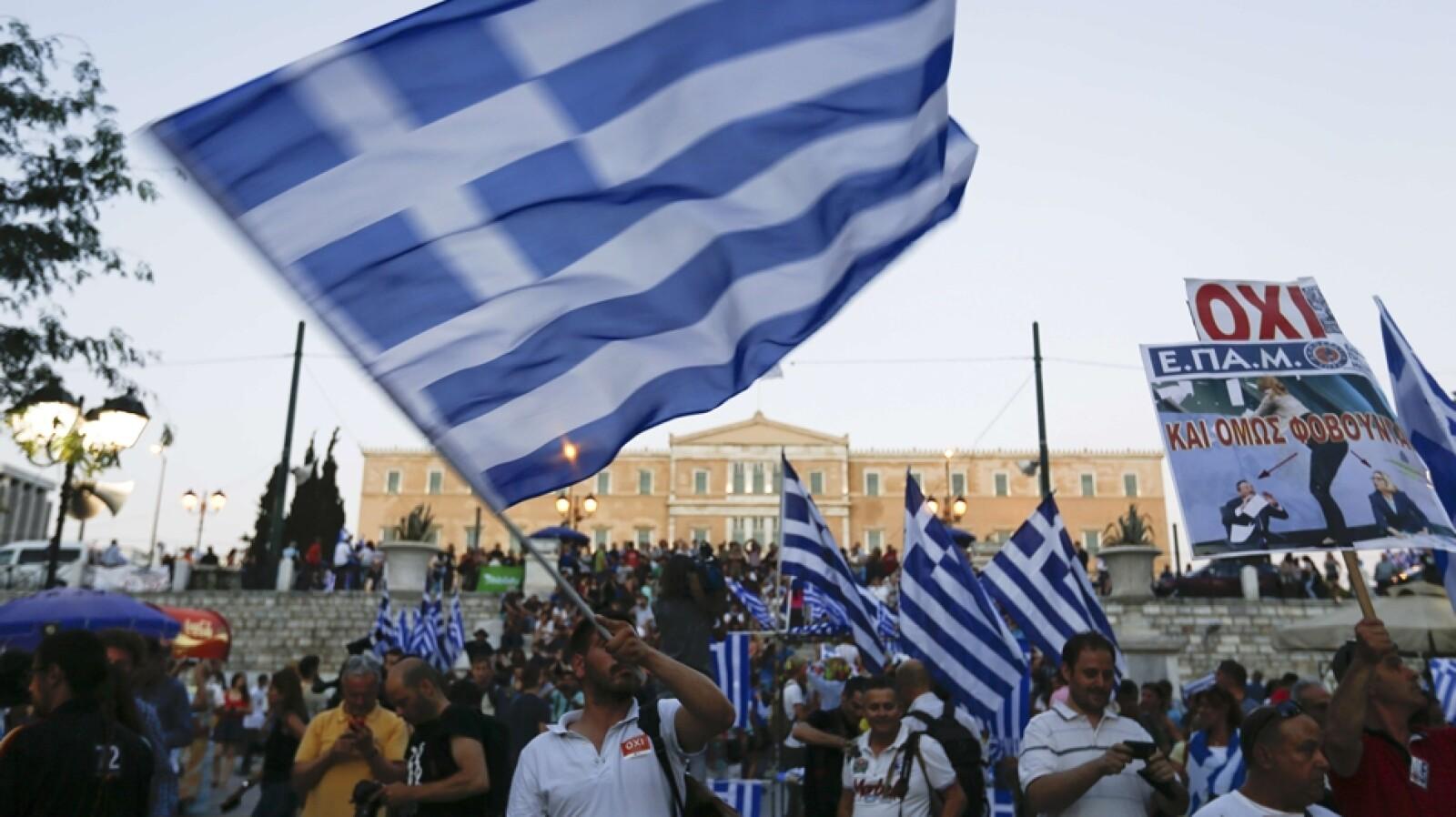 gale grecia 6