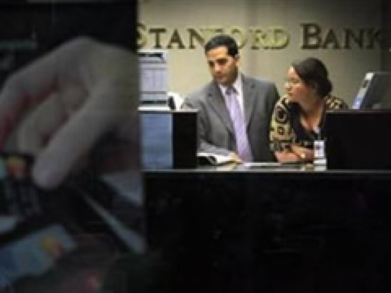 Los empleados ya sospechaban desde antes. (Foto: Reuters)