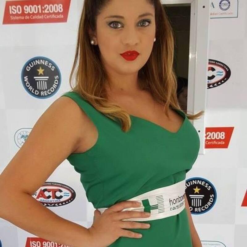 Mariana Geoffroy 2