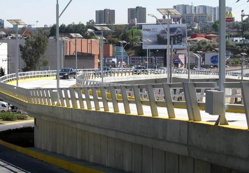 Carretera Estado de M�xico