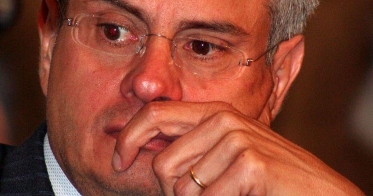 Leopoldo Gómez named president of Univision News