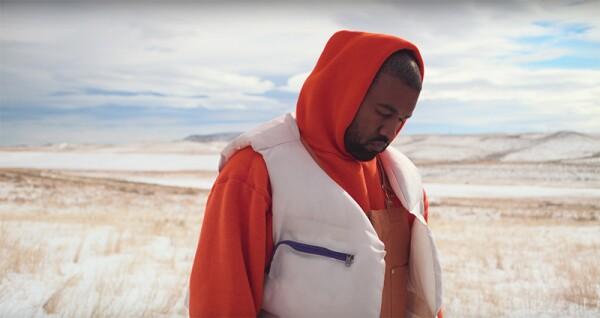 kanye-west-follow-god-hoodie-perfecta copy