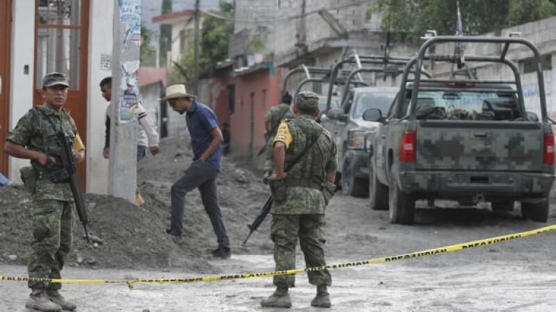 Deslave-Puebla