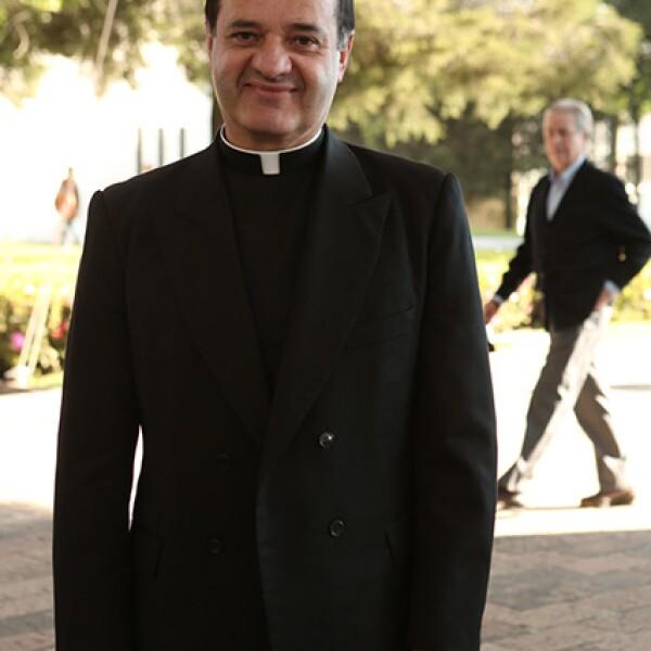 Jesús Quirce