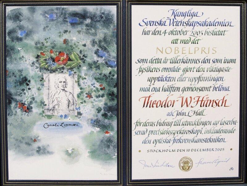 hansch-diploma-15409-landscape-medium-gallery-2x.jpg