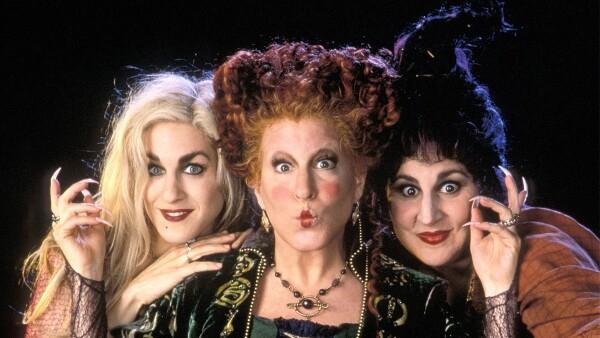 Foto: IMDb, Hocus Pocus (1993)