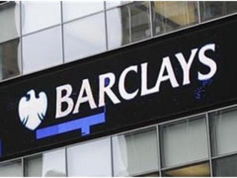 La nueva empresa se llamará BlackRock Global Investors y manejará fondos por 2.8 bdd. (Foto: Reuters)