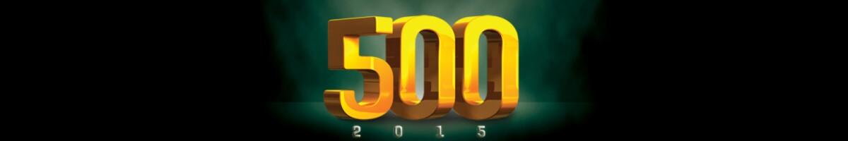 500 Heather