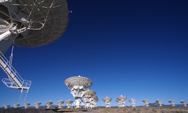La reforma en telecomunicaciones detonará de forma sustancial la inversión del sector privado, según el Gobierno. (Foto: Getty Images)
