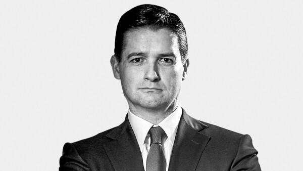 Mauricio Hubard Núñez