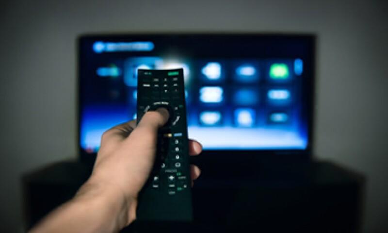 Un juez cuestionó la autoridad del IFT para pronunciarse sobre la retransmisión de señales de televisión, por lo que ahora se ignora ¿quién tiene el control? (Foto: Getty Images)