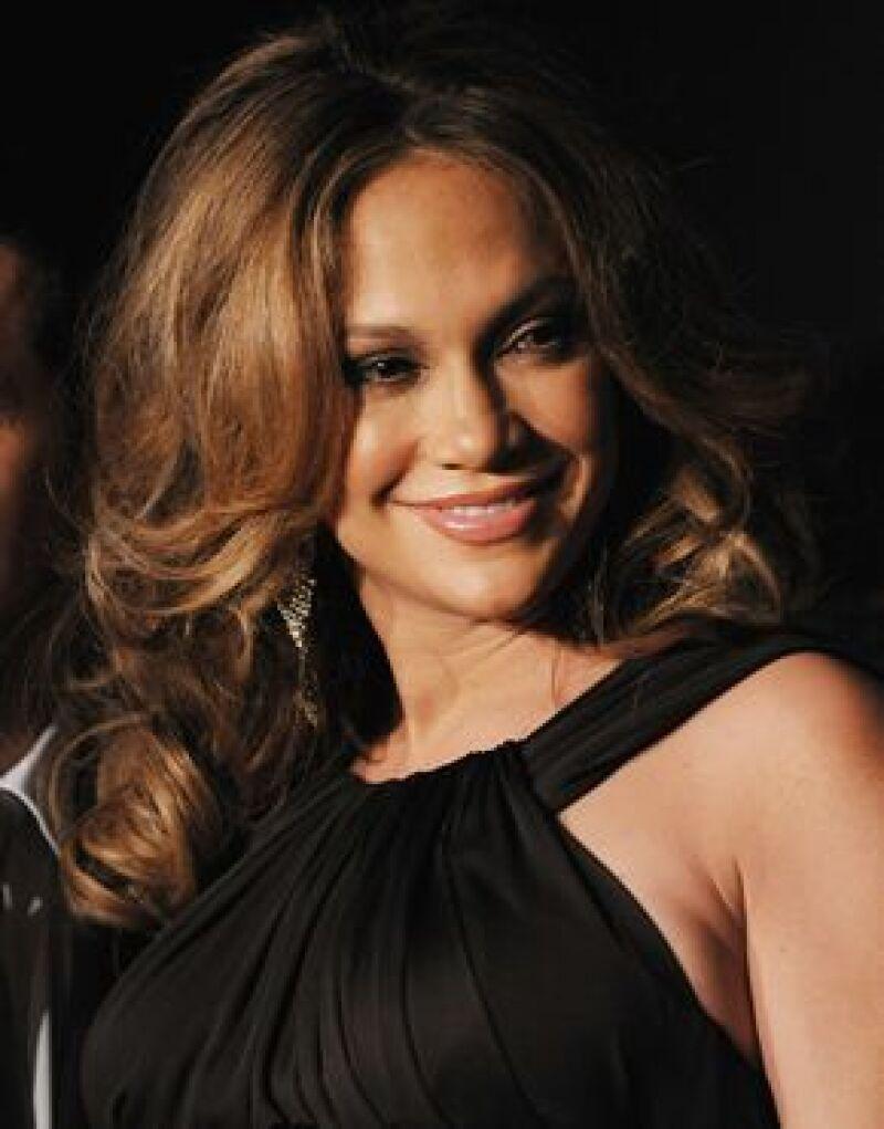La actriz vende su residencia en Los Angeles por 8 millones 500 mil dólares.