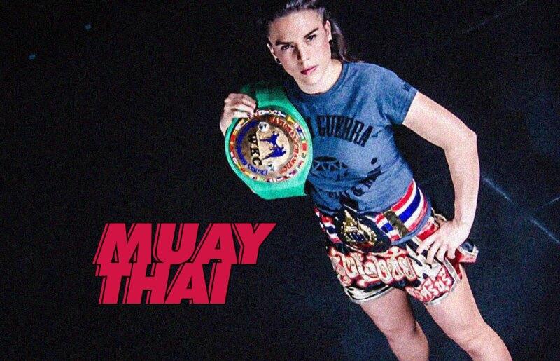 MUAY-THAI-box-nadina-reyes