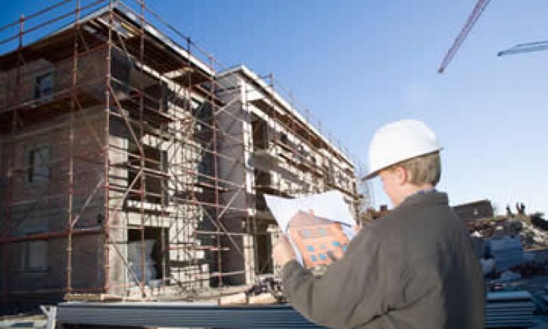 Tener la vivienda cerca del parque industrial permitirá a los trabajadores ahorrar tiempos de forma importante. (Foto: Thinkstock)