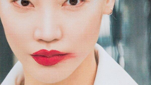 dia-mundial-del-lipstick.jpg