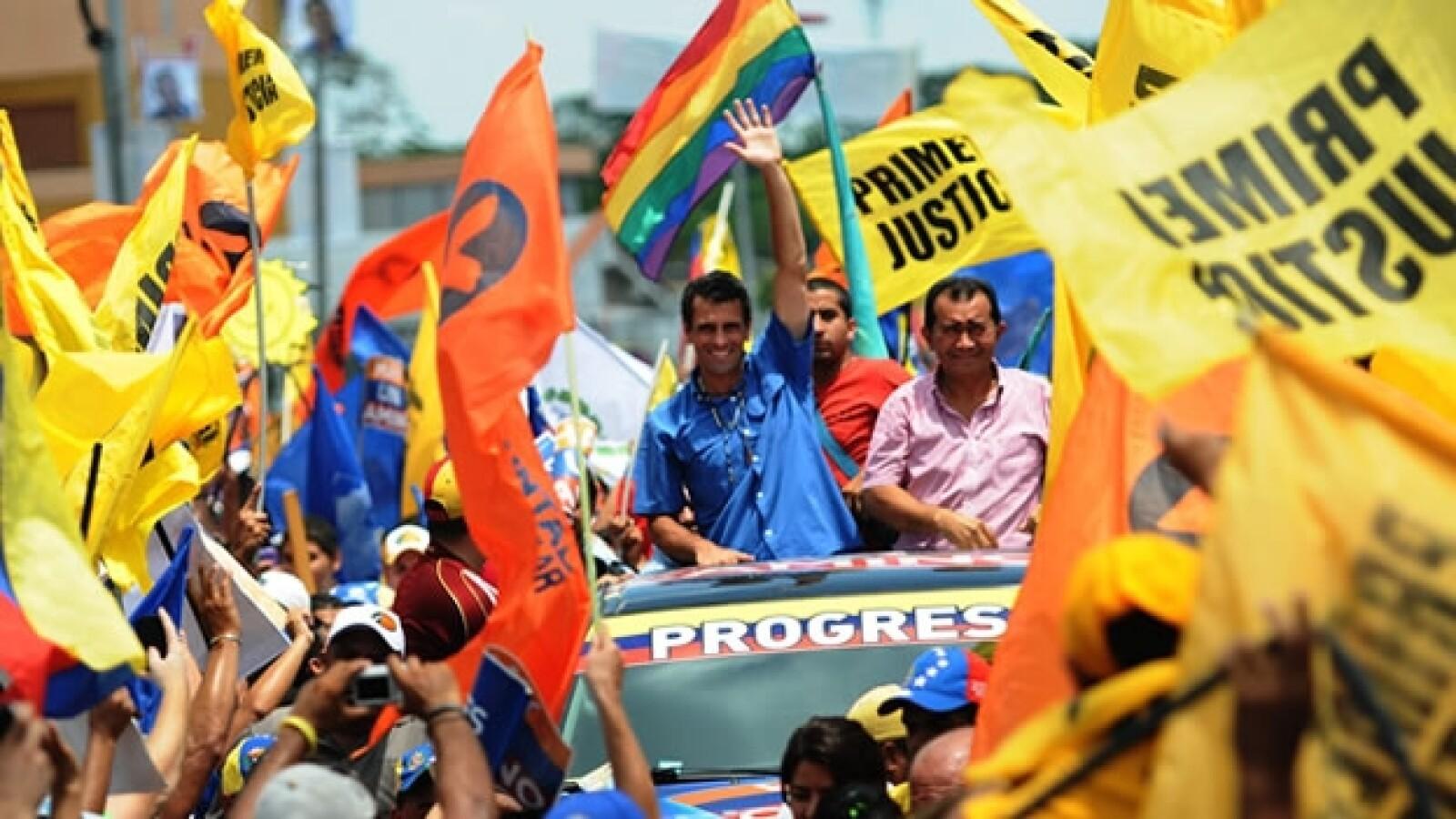 capriles_uno_venezuela