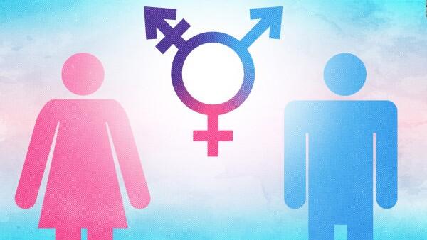 Trump revocó protección federal a estudiantes transgénero