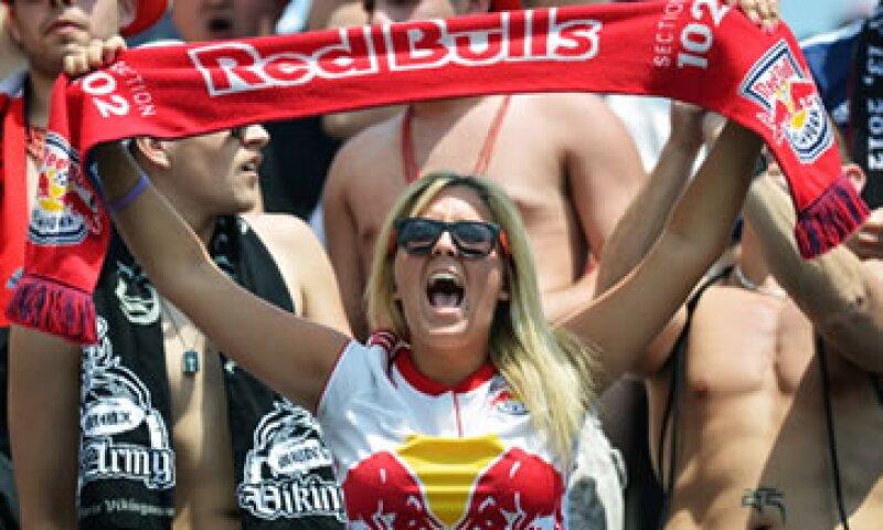 Estados Unidos es el segundo país con más boletos comprados para Brasil 2014. (Foto: Getty Images)