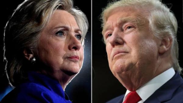 ¿Por qué perdió Hillary y ganó Donald la elección en EU?