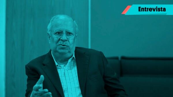 Rafael Ochoa Guzm