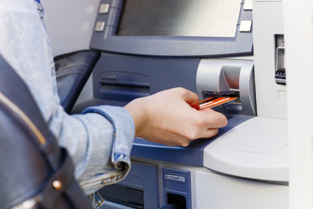 La creación de reservas tira 44% las ganancias de Scotiabank en 2020