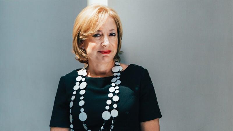 Paula Santilli